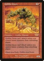 Goblin Goon image