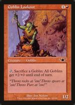 Goblin Lookout image