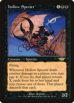 Hollow Specter image