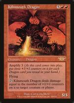 Kilnmouth Dragon image