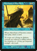 Merchant of Secrets image