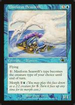 Mistform Seaswift image