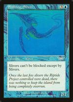Shifting Sliver image