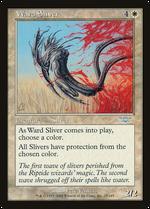 Ward Sliver image