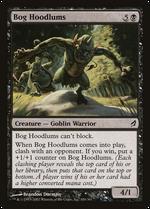 Bog Hoodlums image