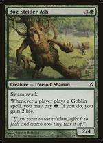 Bog-Strider Ash image