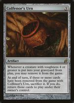 Colfenor's Urn image