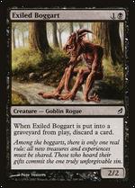 Exiled Boggart image