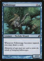 Fallowsage image