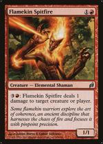 Flamekin Spitfire image