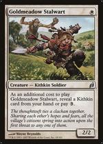 Goldmeadow Stalwart image