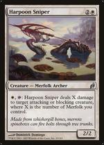 Harpoon Sniper image