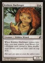 Kithkin Harbinger image