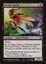 Nectar Faerie image