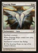 Soaring Hope image