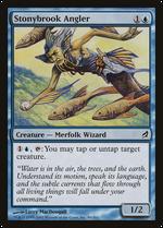 Stonybrook Angler image