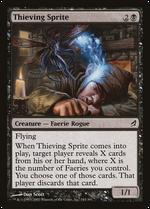 Thieving Sprite image
