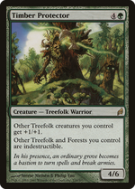 Timber Protector image