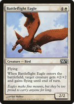 Battleflight Eagle image