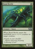 Bond Beetle image