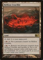 Hellion Crucible image