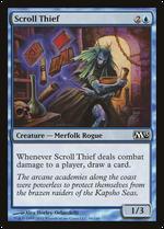 Scroll Thief image