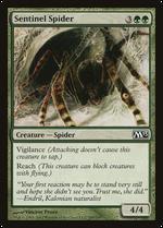 Sentinel Spider image