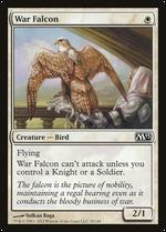 War Falcon image