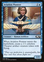 Aviation Pioneer image
