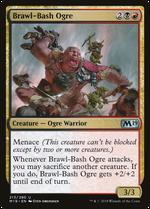 Brawl-Bash Ogre image