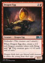 Dragon Egg image