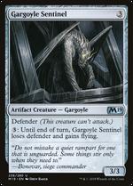 Gargoyle Sentinel image