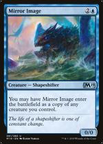 Mirror Image image