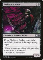Skeleton Archer image