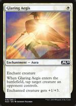 Glaring Aegis image