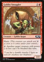 Goblin Smuggler image