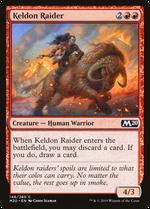 Keldon Raider image
