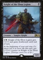 Knight of the Ebon Legion image