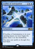 Leyline of Anticipation image