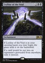 Leyline of the Void image