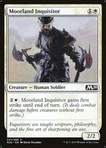 Moorland Inquisitor image