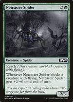 Netcaster Spider image