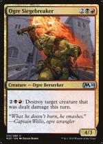 Ogre Siegebreaker image