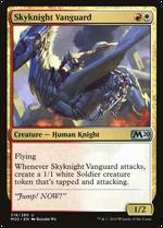 Skyknight Vanguard image