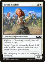 Squad Captain image