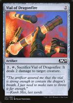 Vial of Dragonfire image
