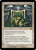 Divine Intervention image