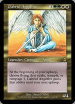 Gabriel Angelfire image