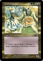 Lady Caleria image