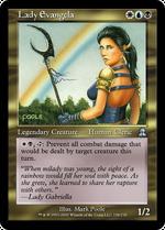 Lady Evangela image